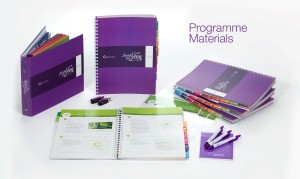 programme-material